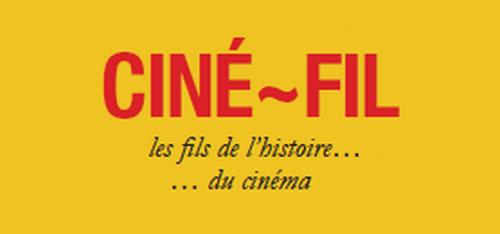 Soirée cinéma au Méjan |